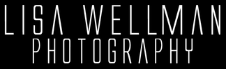 Lisa Wellman Photography